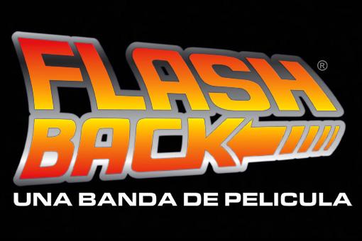 FlashBack: Una banda de pelicula